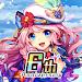 Download [艦隊バトル]天空のクラフトフリート APK